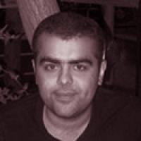 Mohammad  Sayedzadeh